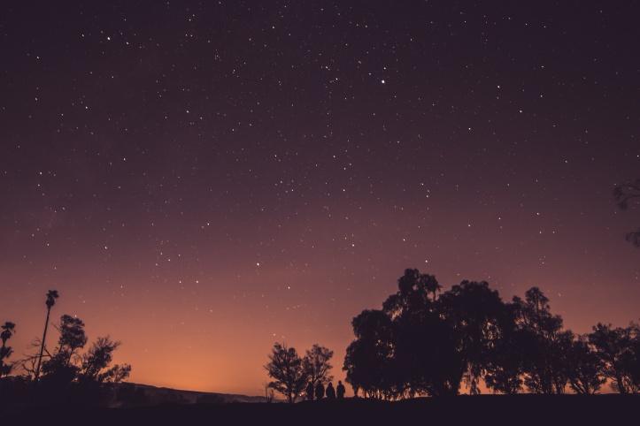 sky-sunset-night-space.jpeg